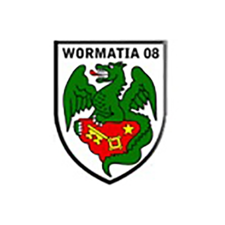 Wormatia Worms