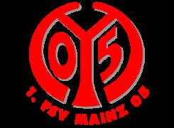 FSV Mainz 05 gewinnt Cortexpower Cup