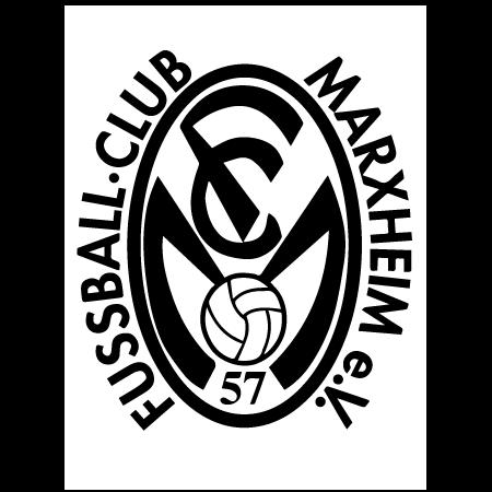 FC Marxheim