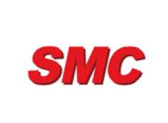 SMC Service Management Competence GmbH übernimmt Patenschaft für DJK Hattersheim