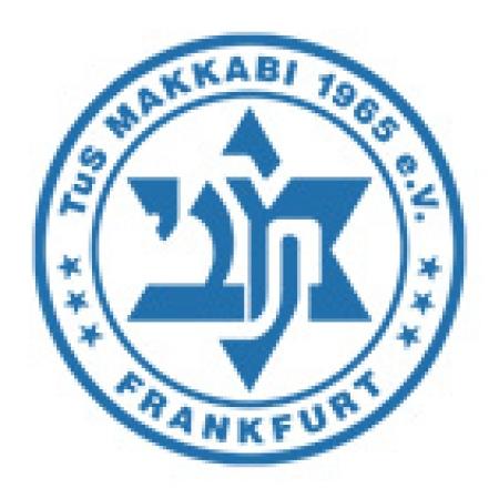 Makkabi Frankfurt