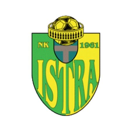 NK Istra 1961 Pula