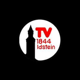 Tv Idstein
