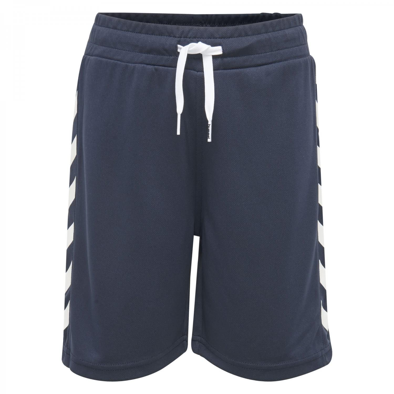 hummel Jungen Hml Thim Shorts