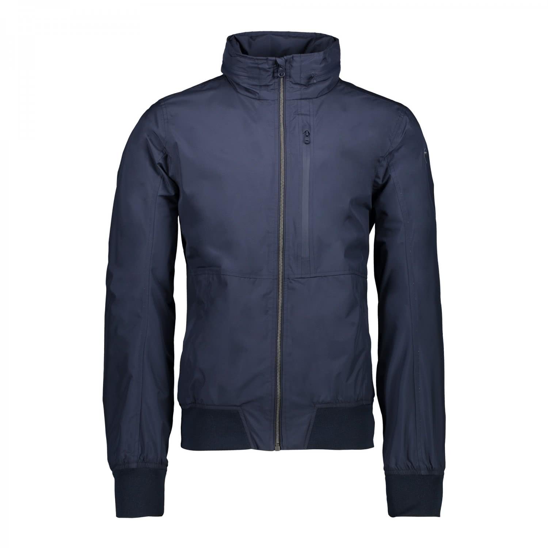 38Z5217 Hood Fix Jacket CMP Man Herren Softshelljacke DH29ebWEIY