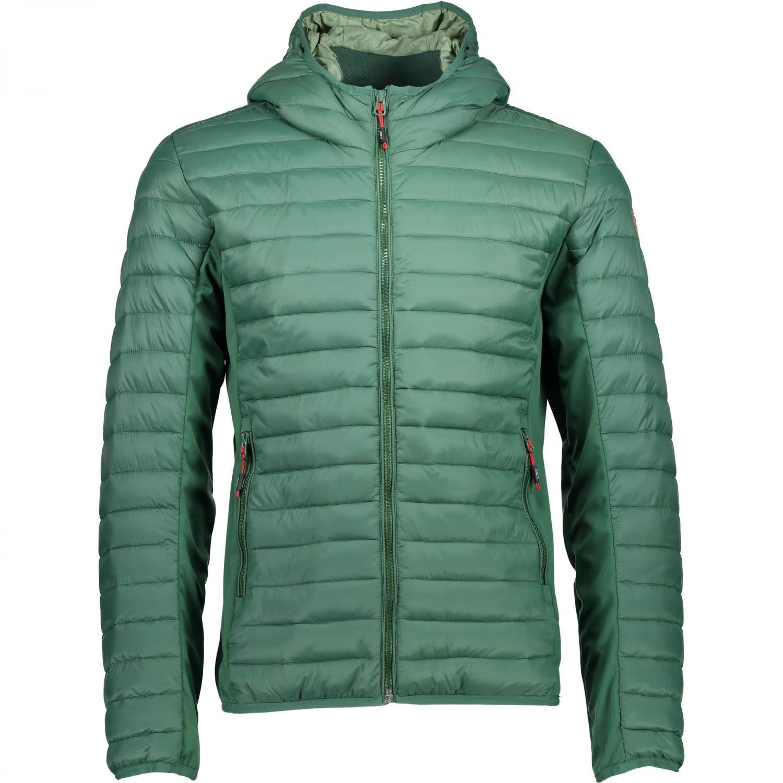 cmp herren jacke man fix hood jacket 38z5757. Black Bedroom Furniture Sets. Home Design Ideas