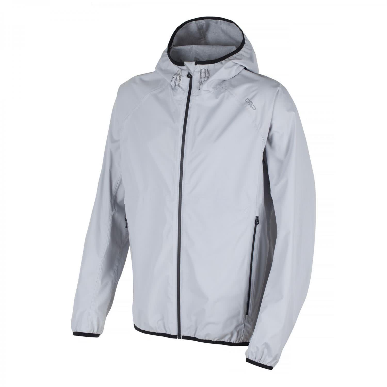 cmp herren jacke fix hood jacket 3z56477. Black Bedroom Furniture Sets. Home Design Ideas
