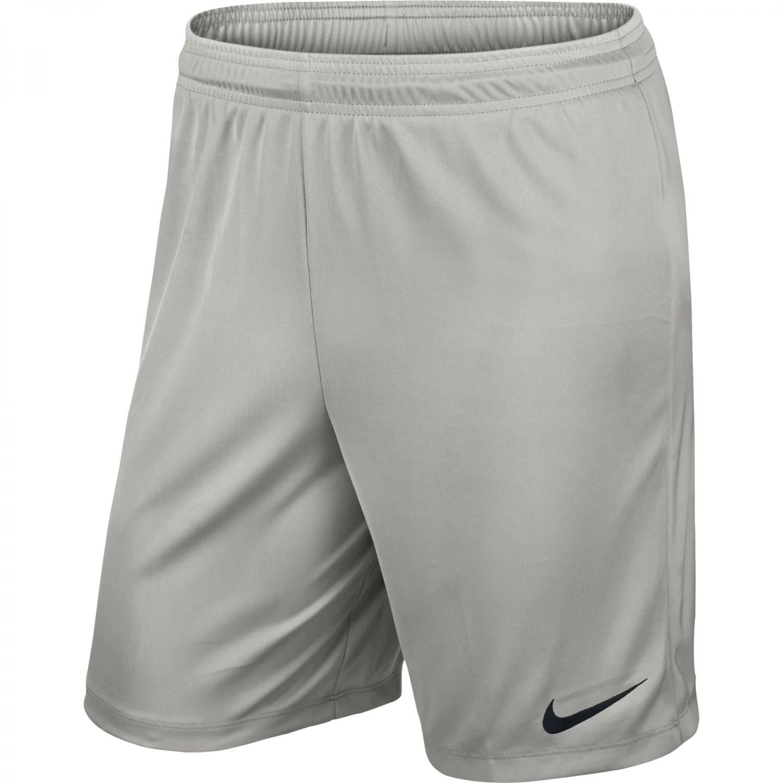 Nike Kinder Short Park II Knit Short ohne Innenslip 725988 |