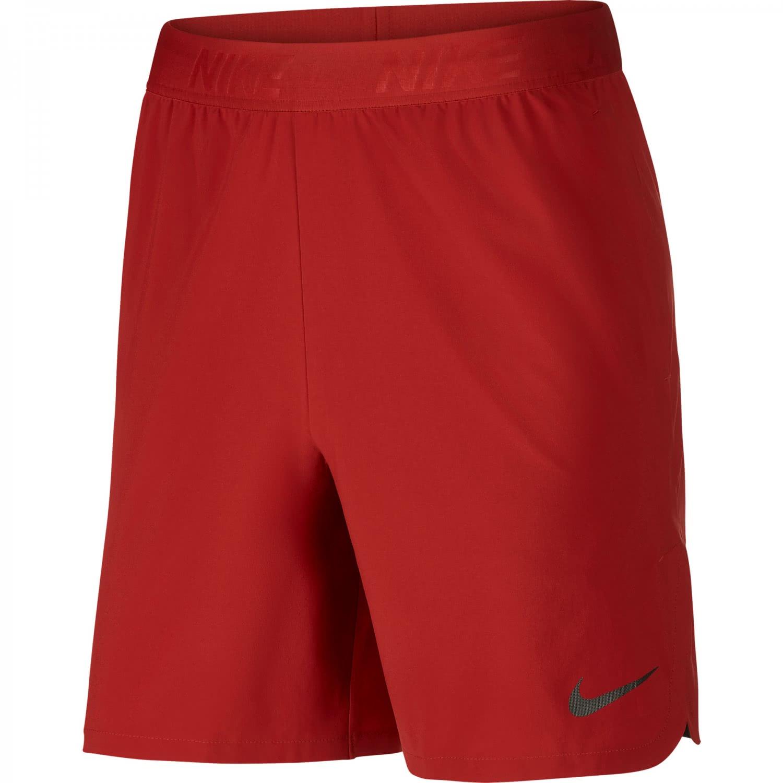 Nike Herren Short Flex Vent Max 2.0 886371 |
