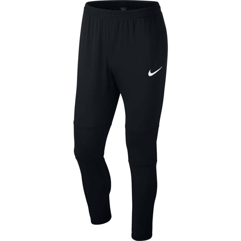 Nike Herren Funktionsshirt Dry Park 18