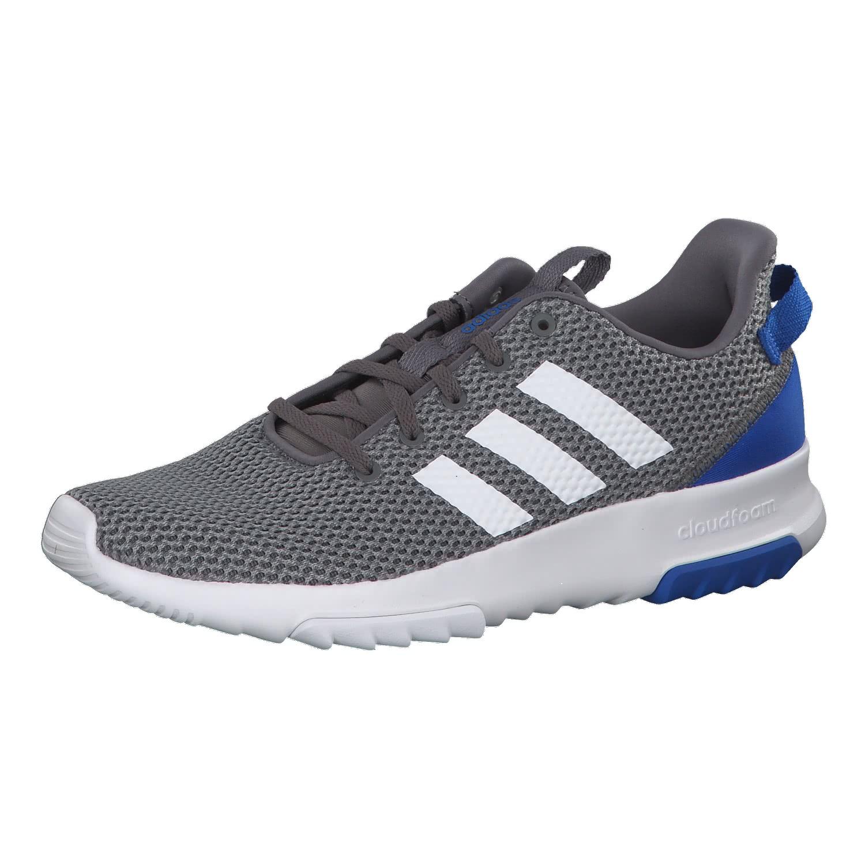 adidas TR CORE Herren Sneaker CF RACER TR adidas  cortexpower.de b7de08