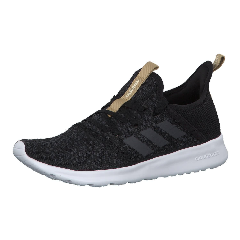 uk availability 3e609 31a04 adidas CORE Damen Sneaker CLOUDFOAM PURE. Doppelklick um das Bild zu  vergrößern