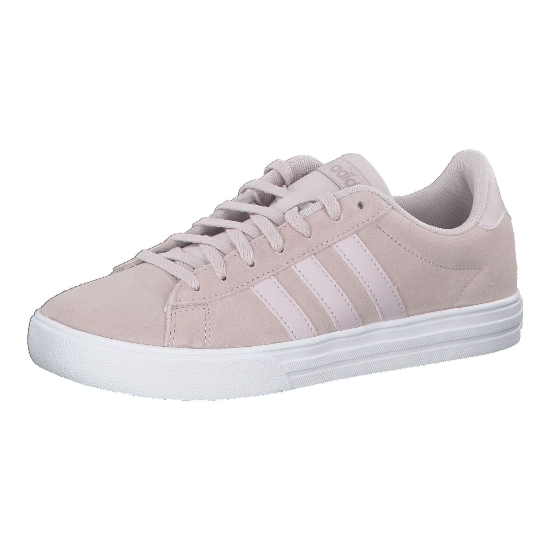 huge selection of a26d9 ab82a adidas CORE Damen Sneaker DAILY 2.0  cortexpower.de