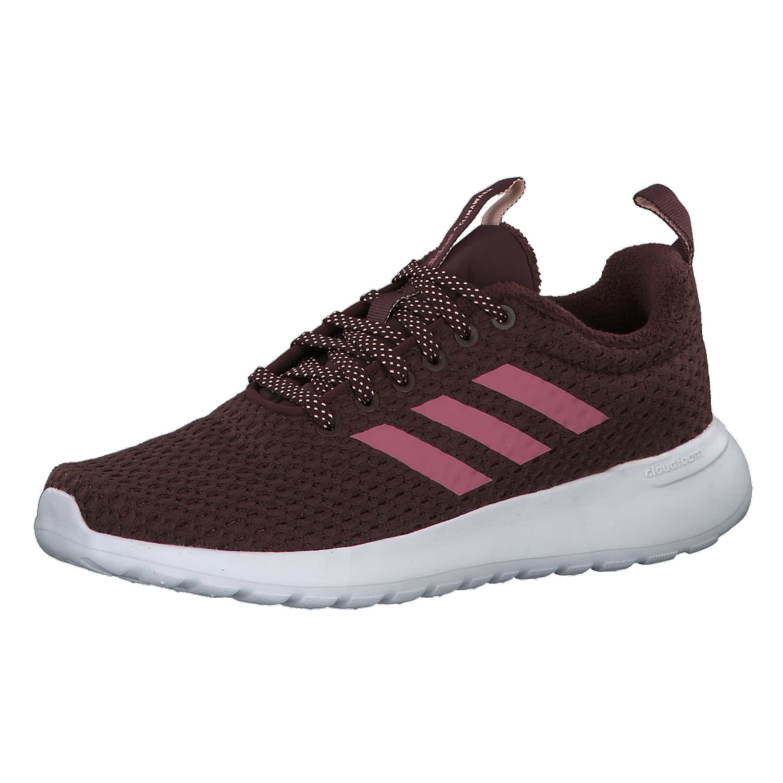 adidas CORE Damen Sneaker Lite Racer CLN BB7456 38 23 night