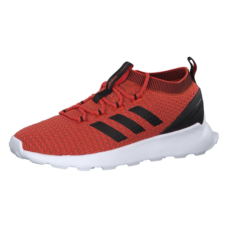 adidas CORE Herren Sneaker QUESTAR RISE BB7488 42 23 raw