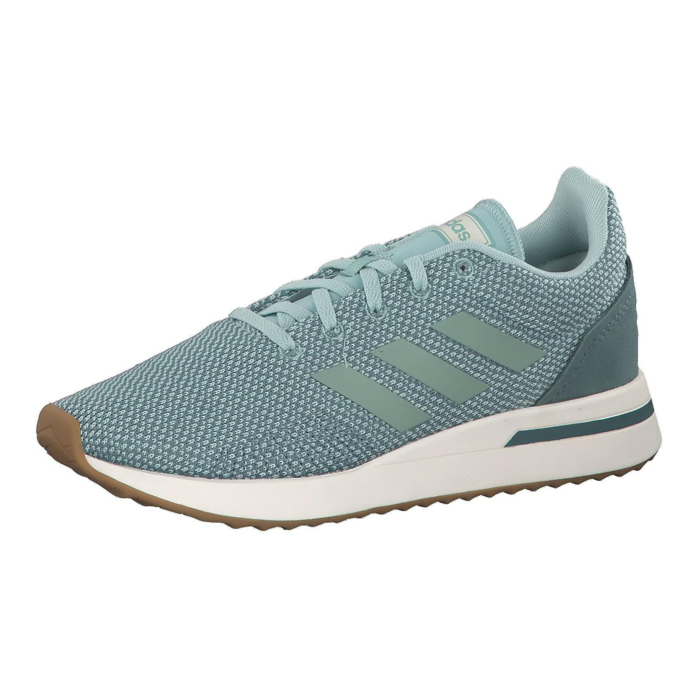 Core Run70s Damen Sneaker Adidas 9w2iyedhe dCoBeWxr