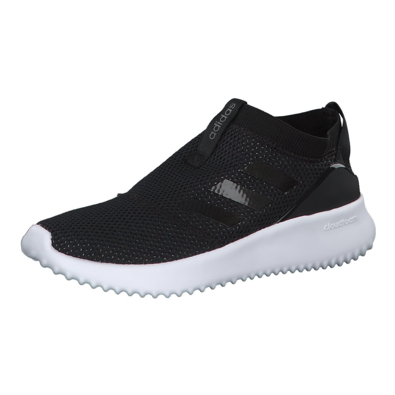 Adidas Core Damen Sneaker Ultimafusion F34606 36 Core Black