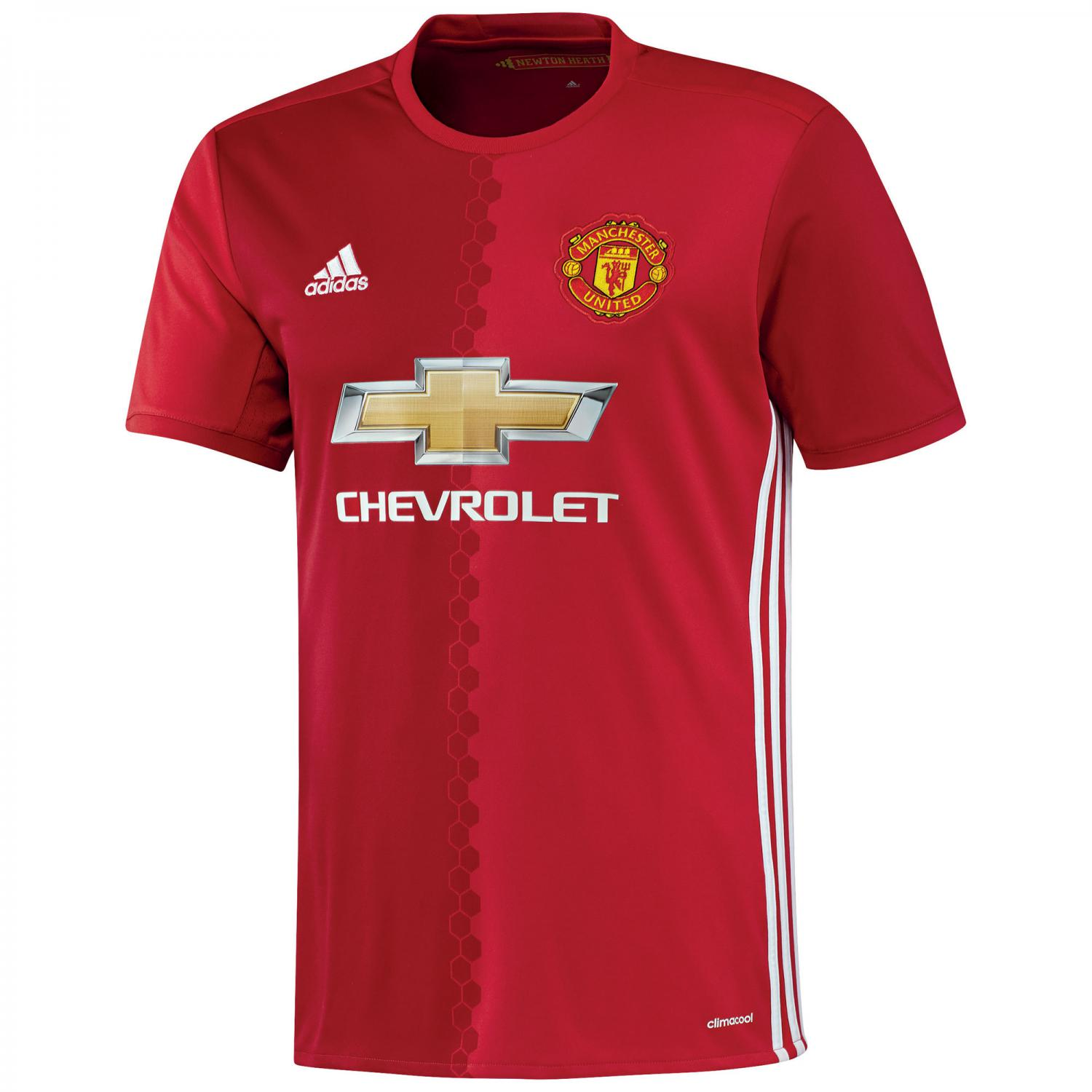 manchester united trikot auf rechnung bezahlen. Black Bedroom Furniture Sets. Home Design Ideas