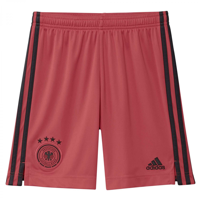 adidas Kinder DFB Torwartshort EM 2020 |