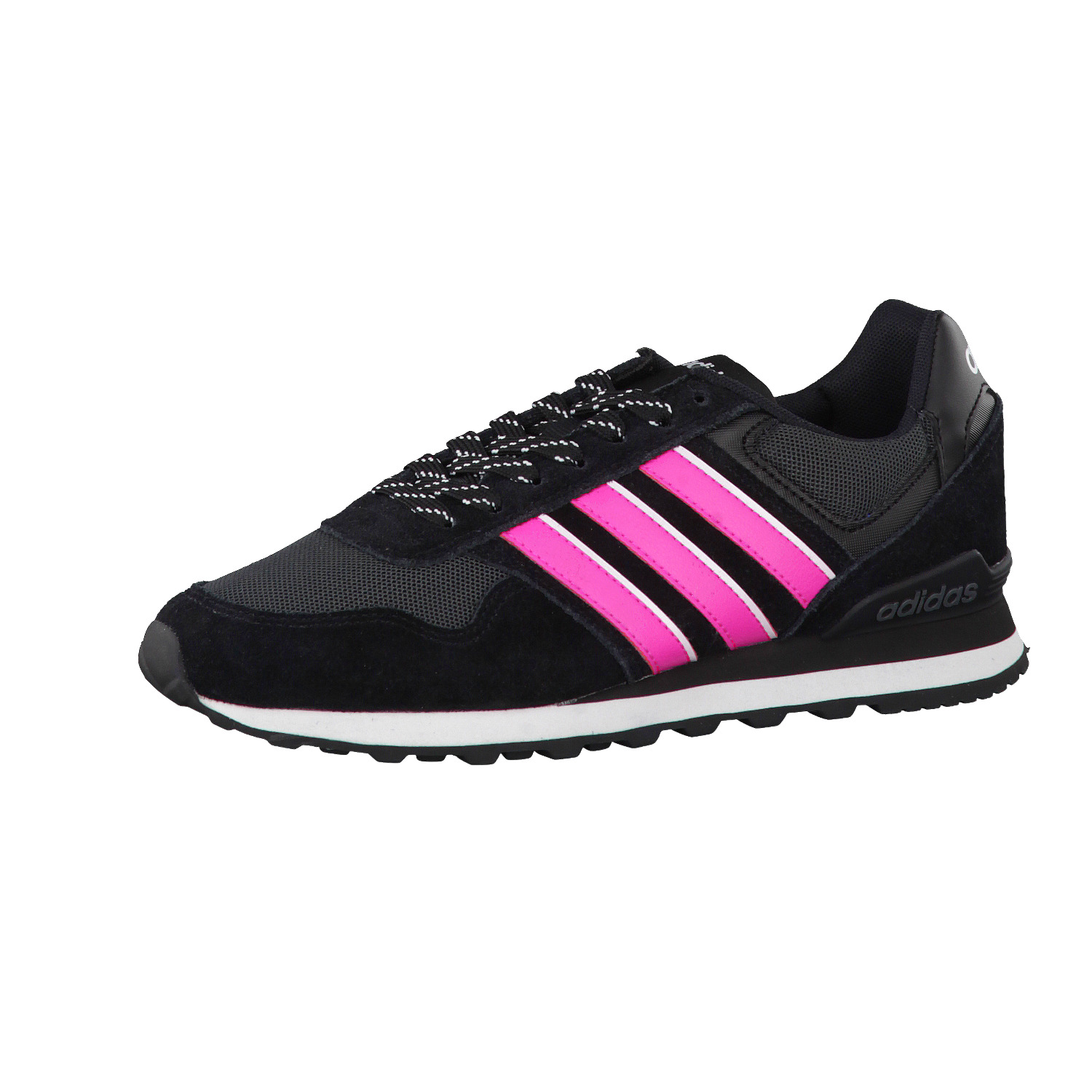 09120ab20e0 ... promo code for baby sneakers lite racer adidas neo damen sneaker 10k  93232 b5963 low ...