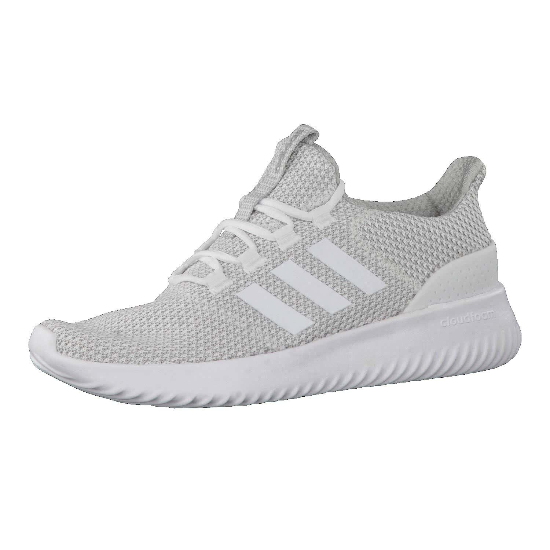 adidas CORE Herren Sneaker CLOUDFOAM ULTIMATE BC0121 40 ftwr