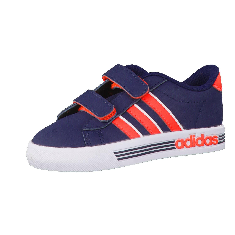 Adidas Neo Daily Team