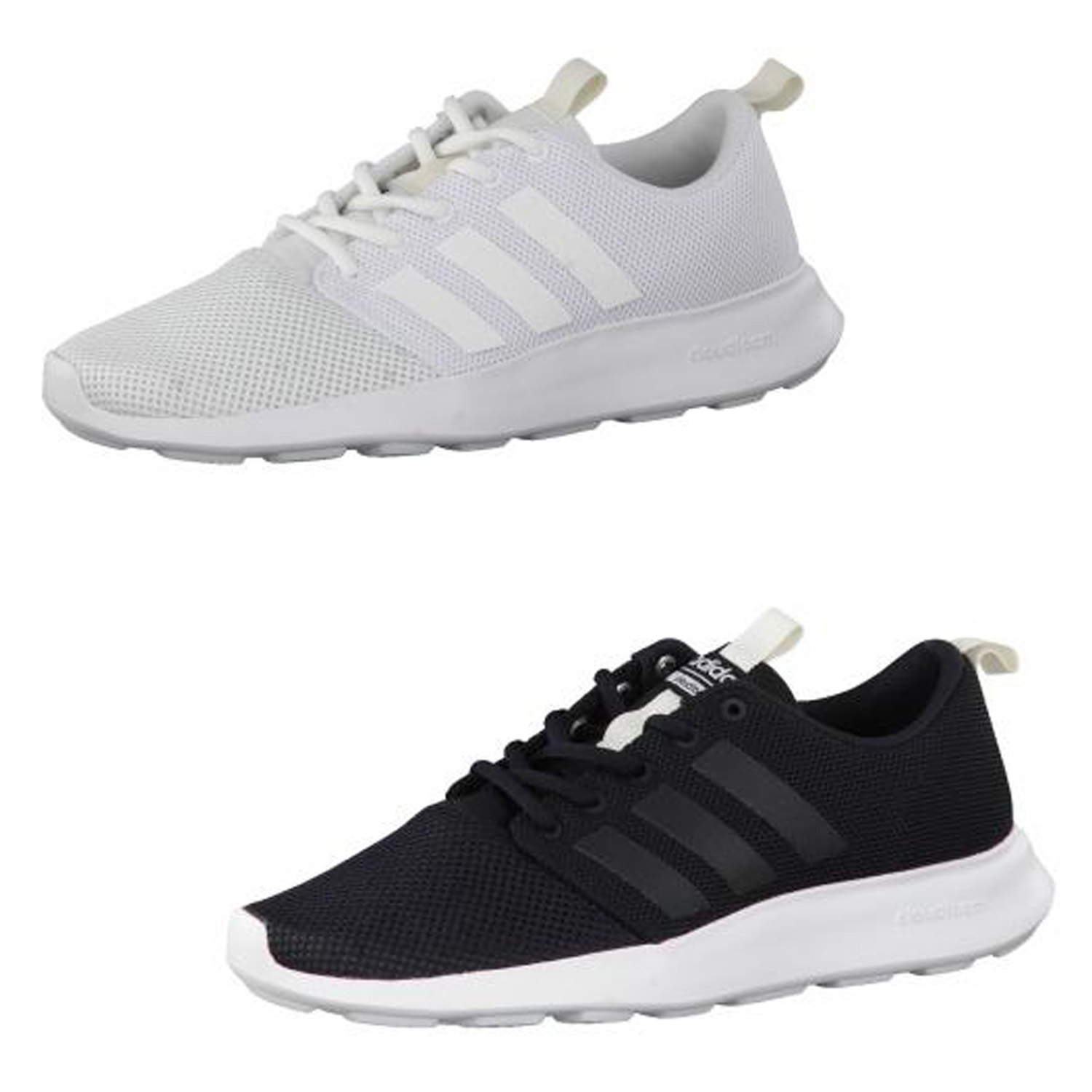 Adidas Neo Label Shoes In India