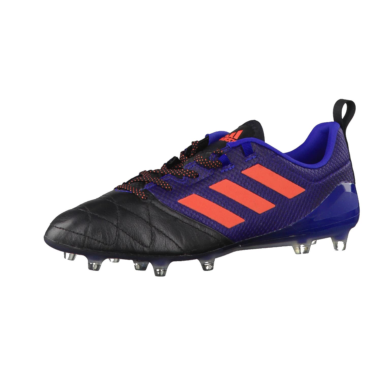 brand new 9ede3 080aa adidas Damen Fussballschuhe ACE 17.1 FG W S77044 39 13 MYSIN