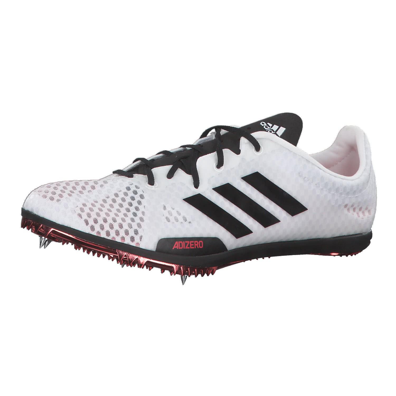 sneaker adidas laufschuhe spike