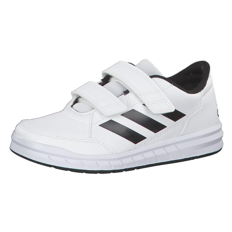 adidas AltaSport CF I Sneaker blau