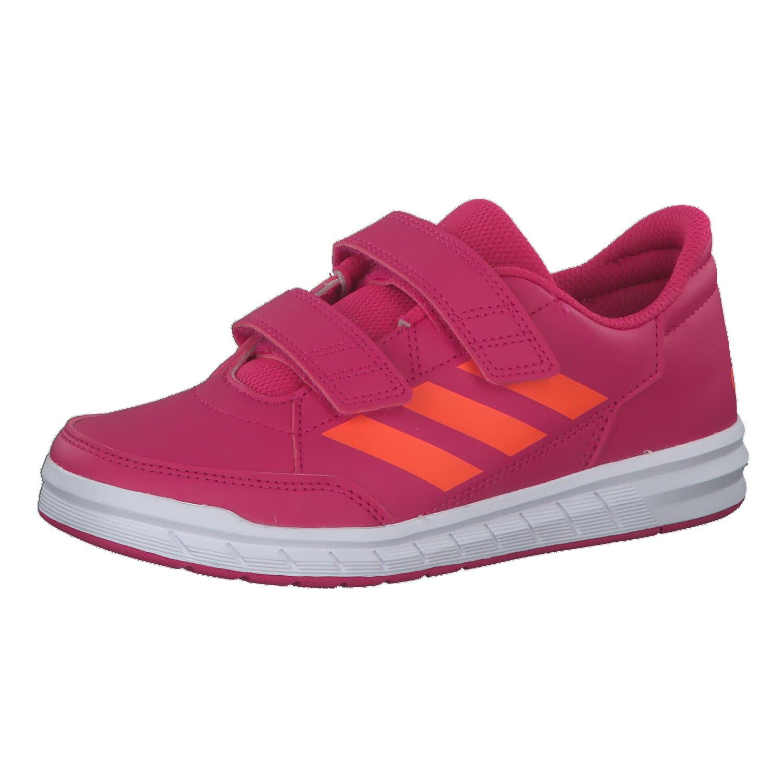 Altasport Tennis K de Chaussures Enfants Cf Adidas OuPXiTkZ