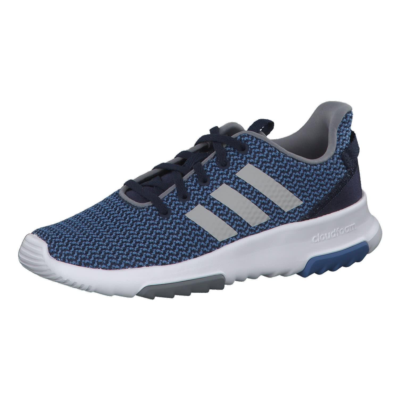 adidas CORE Kinder Sneaker Cloudfoam Racer TR  