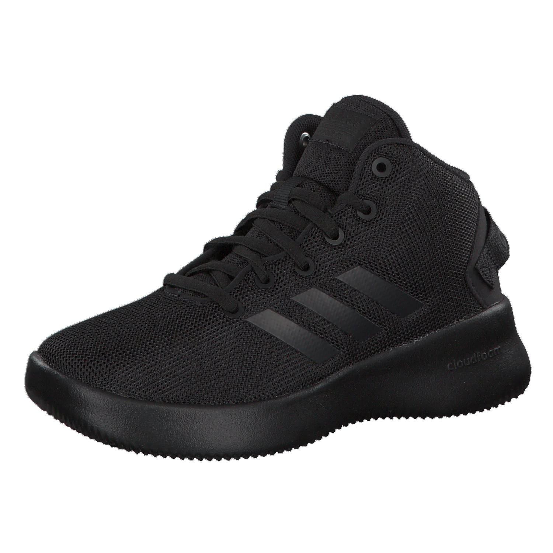 adidas CORE Kinder Basketballschuhe CF Refresh Mid DB0587 32 zRstyw
