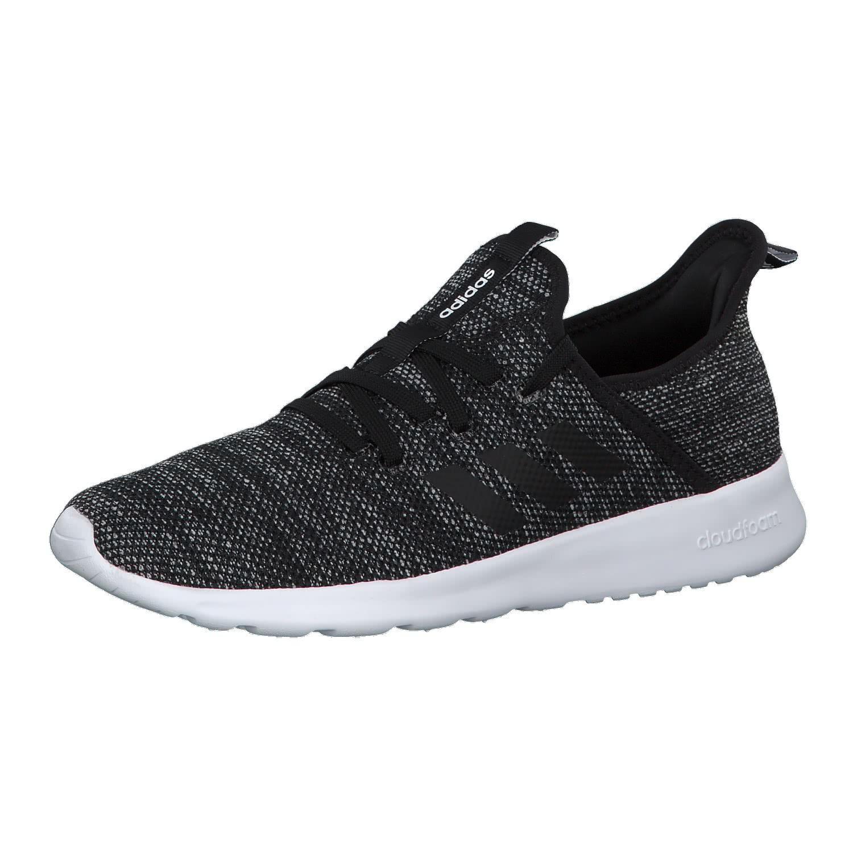 Cloudfoam Adidas Damen Sneaker Core Pure 9IW2YHeED