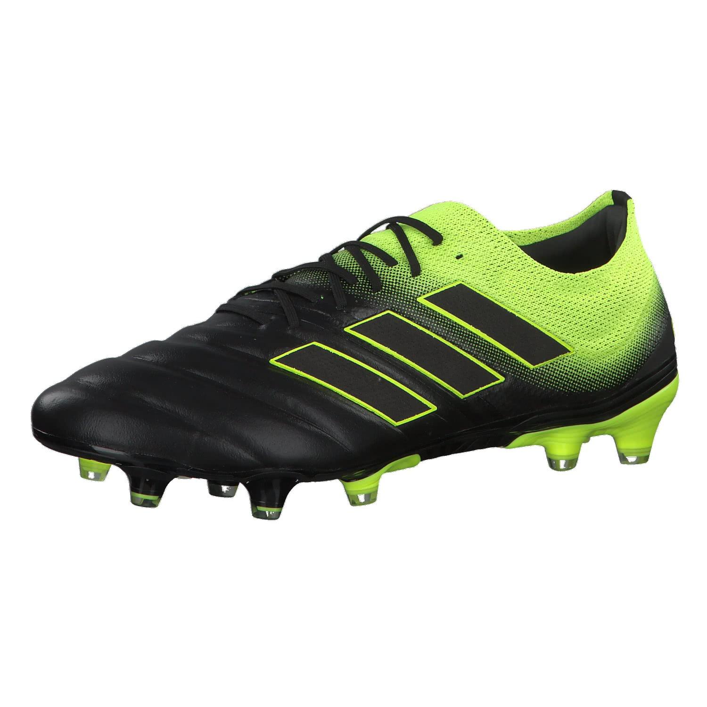 buy online 2b597 704a4 adidas Herren Fussballschuhe COPA 19.1 FG  cortexpower.de