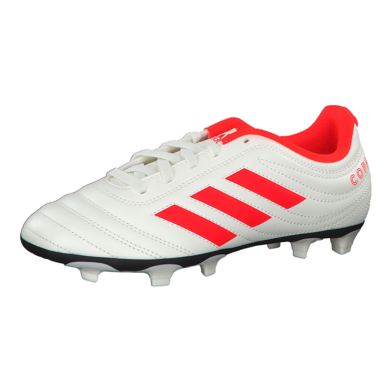 buy popular c62fa 821e5 adidas Kinder Fussballschuhe COPA 19.4 FG J