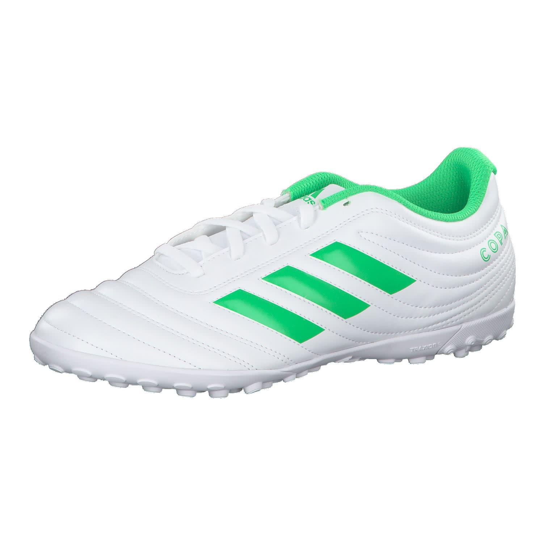 adidas Herren Fussballschuhe COPA 19.4 TF D98072 40 23