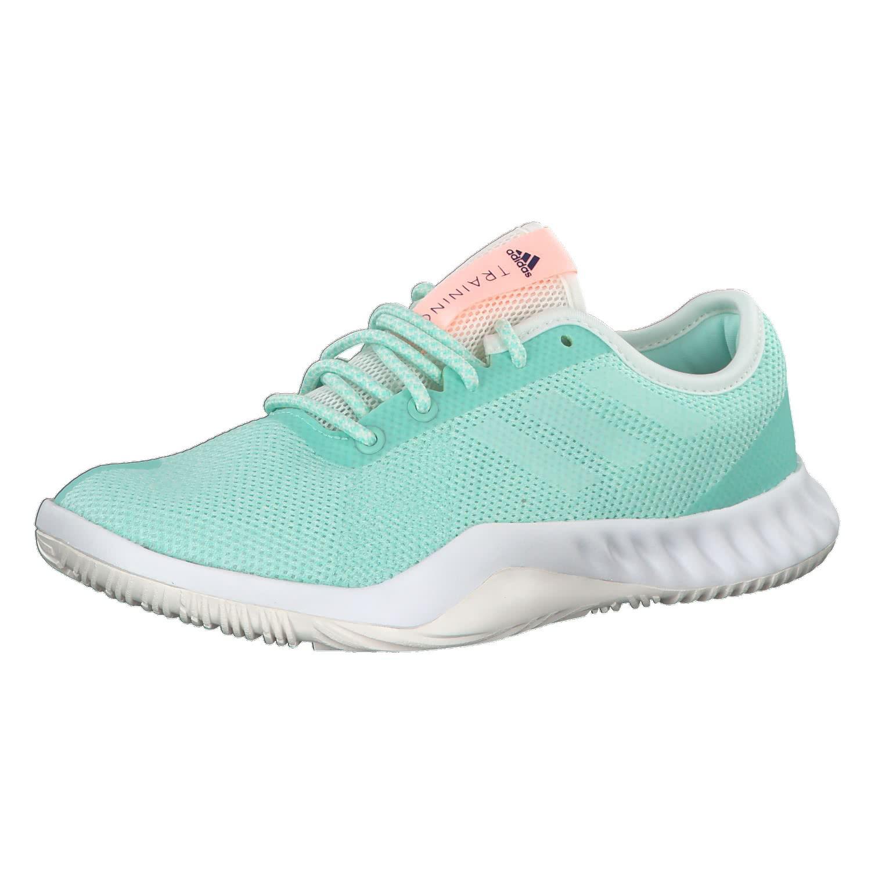 brand new e8d4c bd85a adidas Damen Trainingsschuhe CrazyTrain LT W  cortexpower.de