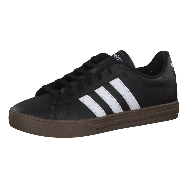 Adidas CORE Herren Turnschuhe DAILY 2.0   cortexpower  Kauf