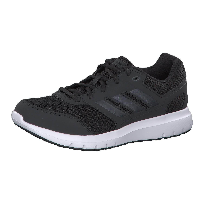 Laufschuhe Für Herren Grau Adidas Duramo Lite . Cg Carbon