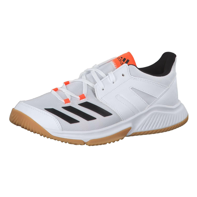 heißer verkauf Adidas Performance Stabil X Handball Schuhe