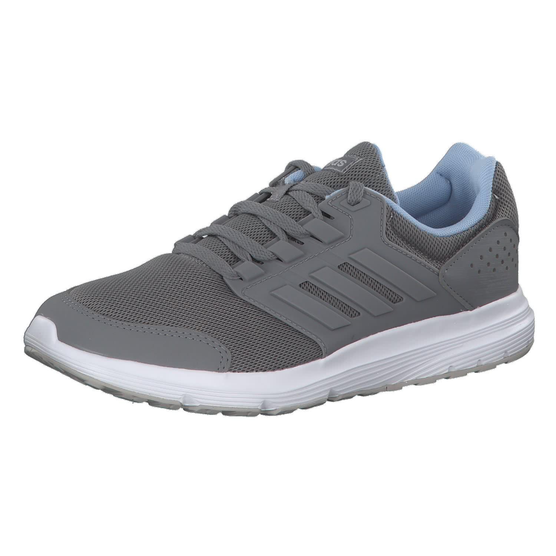Adidas | Damen Laufschuhe Adidas Galaxy 4 neutraler Rabatt