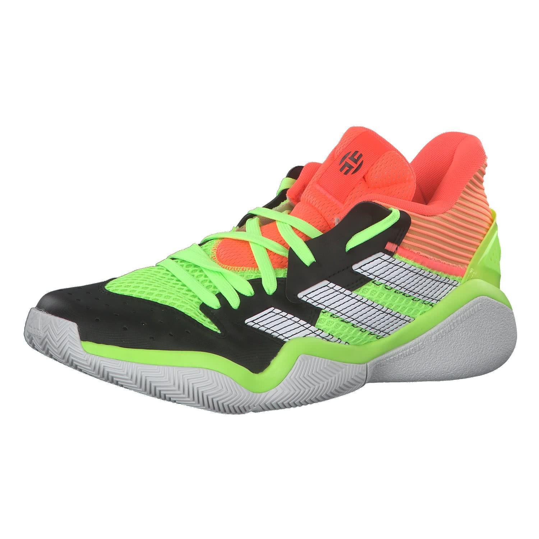 Adidas Basketball Schuhe Kinder Online Kaufen | Adidas Schuhe