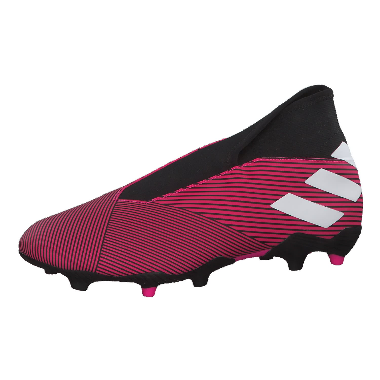 Adidas Herren Fussballschuhe Nemeziz 19 3 Ll Fg Cortexpower De