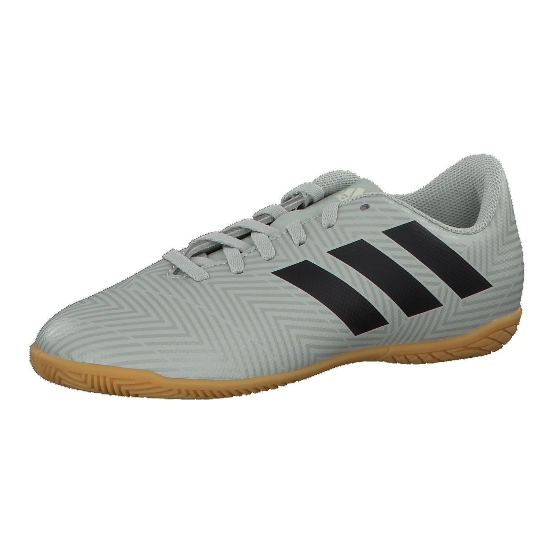 Adidas Fußballschuhe Kinder NEMEZIZ 19.4 FxG F99949 SHOPNKCBLACKSHOPNK