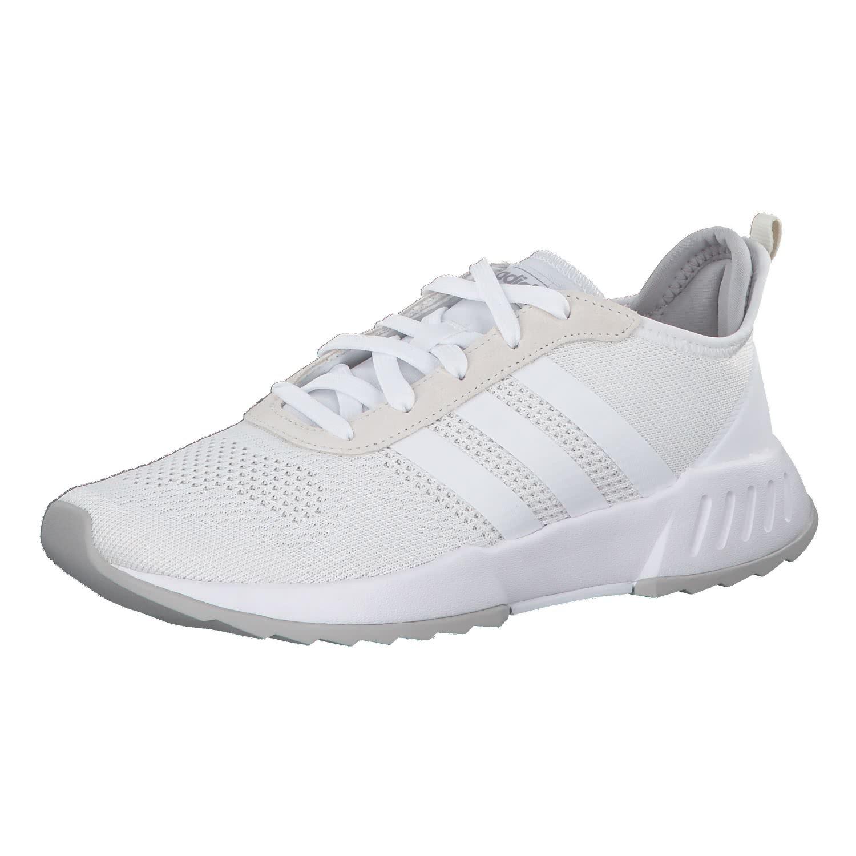 adidas Herren Sneaker Phosphere |