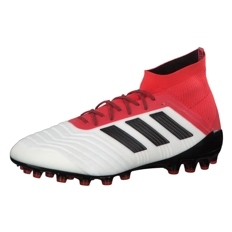 1 Predator Herren Fussballschuhe 18 adidas AG 9H2WEIDY