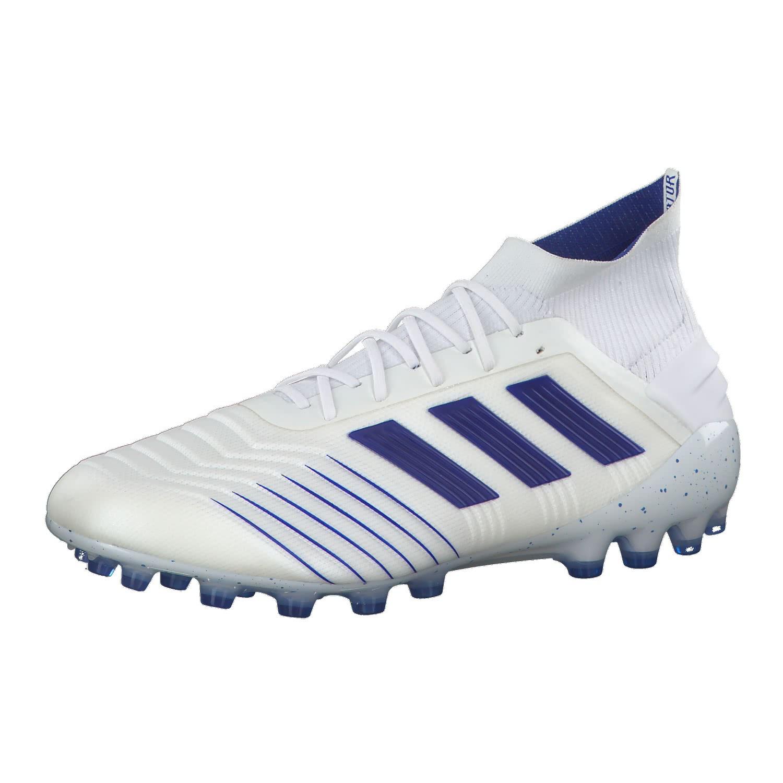 19 Fussballschuhe 1 Predator Herren Ag Adidas srBdohQCxt