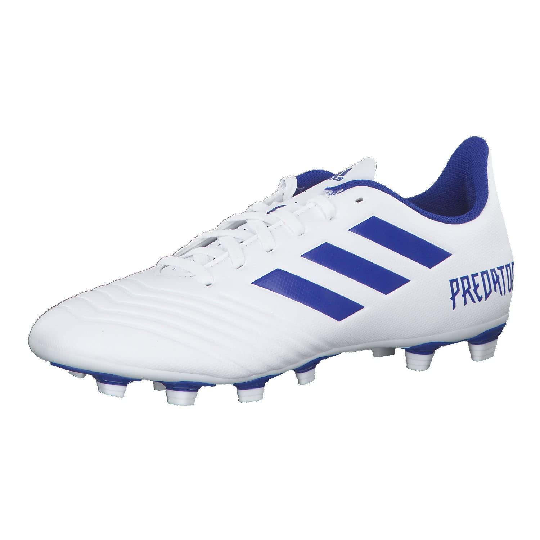 adidas Predator 19.4 FxG kaufen   adidas Fußballschuh für Herren