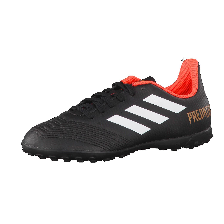 Adidas Performance Predator Tango 18.4 Tf Fußballschuh